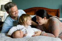 whole Life Term Life insurance