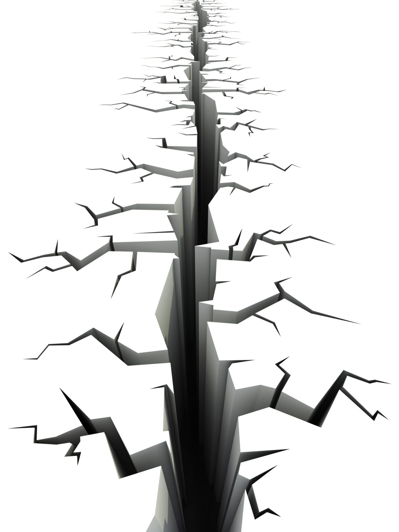 california earthquake insurance , anaheim, dallas, frisco, mckinney, fullerton, brea