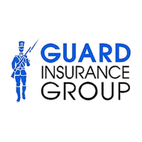 Guard Personal and business insurance