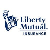 Texas auto home Life Insurance